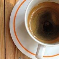 Sefton Coffee Co