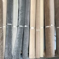 Right Choice Carpets Ltd