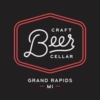 Craft Beer Cellar Grand Rapids