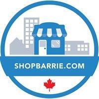 ShopBarrie.com