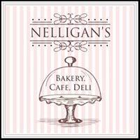 Nelligan's Bakery, Café & Deli