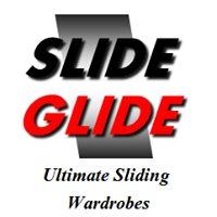 Slide Glide Cork Ultimate Sliding Wardrobes