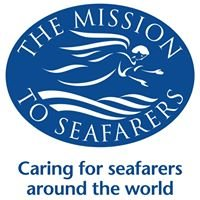 The Mission to Seafarers Townsville