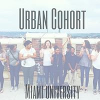 Miami University Urban Cohort