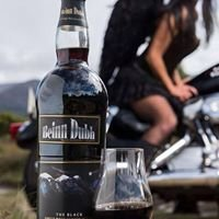 Beinn Dubh Whisky