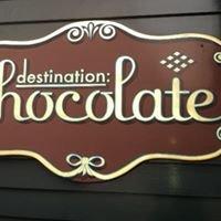 Destination Chocolate