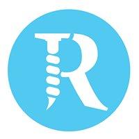 Raising The Bar, Restaurant & Bar Consulting