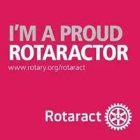 Rotaract Nederland
