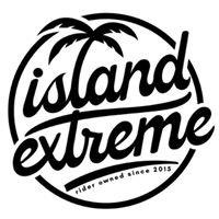 Island Extreme