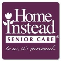 Home Instead Senior Care Liverpool & Sefton