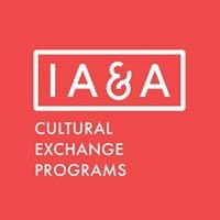 IA&A's Cultural Exchange Programs