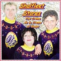 Shalfleet Village Stores