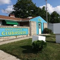 Great Games & Clubhouse