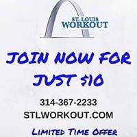 STL Workout