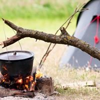 Springhill Farm Camping