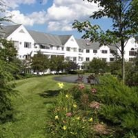 Sweetwood of Williamstown Retirement Living Community
