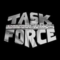 Paranormal Task Force