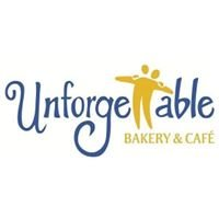 Unforgettable Bakery & Cafe