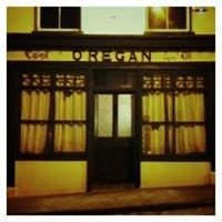 O' Regans Bar and Venue