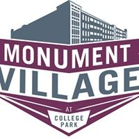 Monument Village at College Park