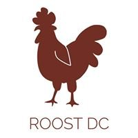 Roost DC