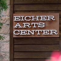 Eicher Arts Center