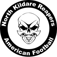 North Kildare Reapers Afc