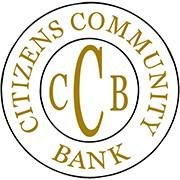 Citizens Community Bank Mortgage