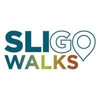 Sligo Walks