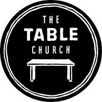 The Table Church