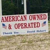 Hebert's Country Grocery, LLC