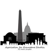 DC Metro Chapter of the Association for Gravestone Studies