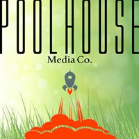 Poolhouse Press Graphics Co.