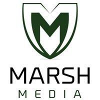 Marsh Media