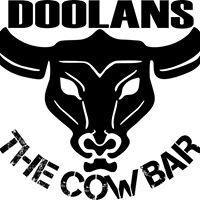 Doolan's Cow Bar