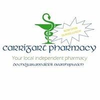 Carrigart Pharmacy