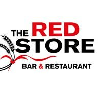 The Red Store, Bar and Restaurant