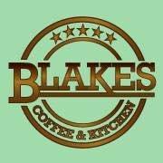 Blake's