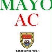 Mayo AC