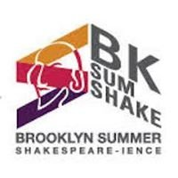 The Brooklyn Summer Shakespeare-ience