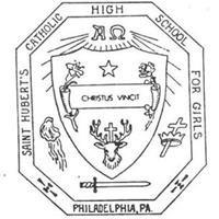 Saint Huberts High School