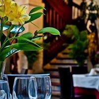 Restaurante Asador El Hidalgo. Segovia
