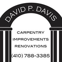David P Davis Construction