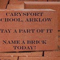 Carysfort Buy a Brick