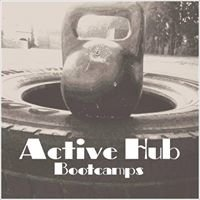 Active Hub Personal Training