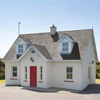 Kilmore Cottage