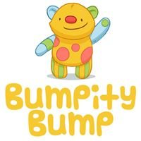 Bumpity Bump Ltd