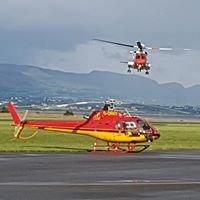 Sligo Airport