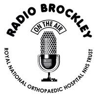 Radio Brockley