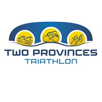 Two Provinces Triathlon